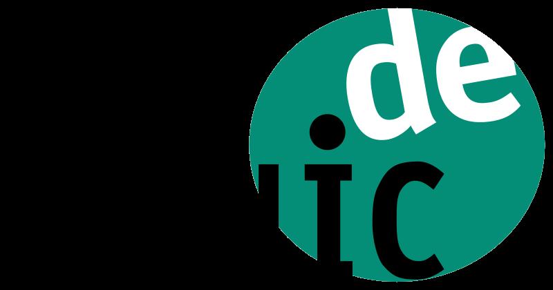 denic-logo