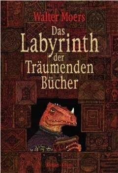 moers-labyrinth-traeumenden