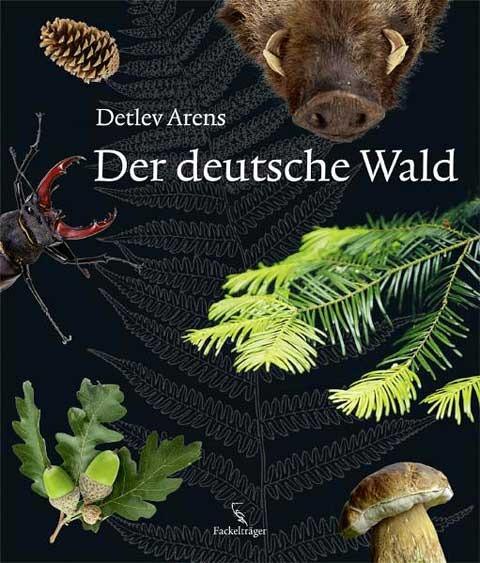 der-deutsche-wald