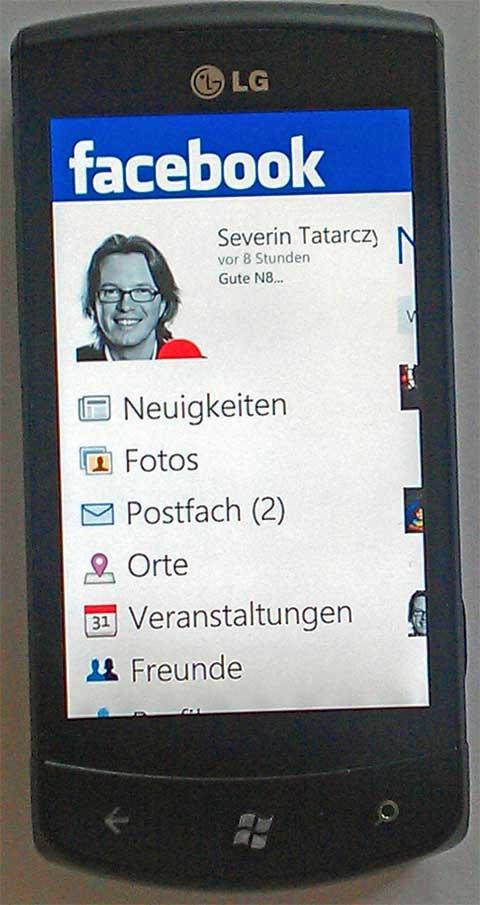 facebook-app-wp7-lg