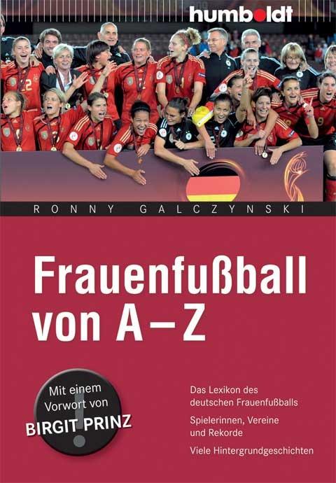 frauenfussball-a-z-lexikon