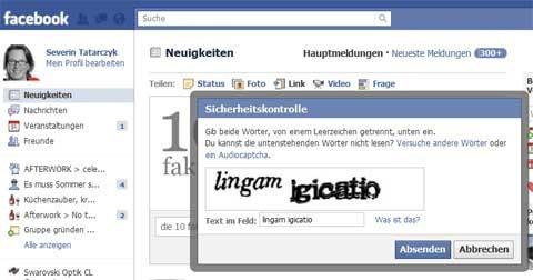 lingam-facebook