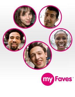 myfavs1