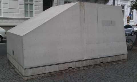 a-klasse-beton