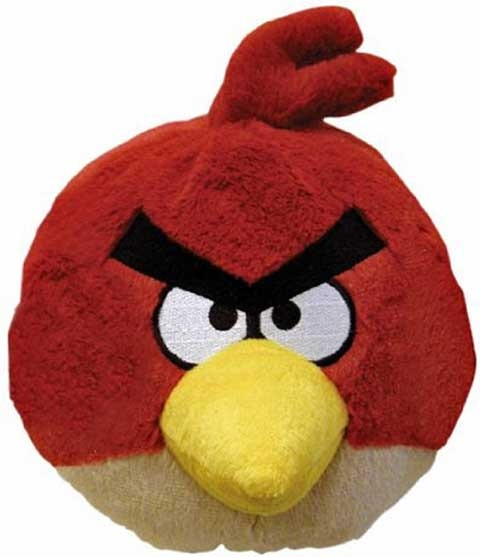 angry-birds-stofftier-1