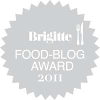 brigitte-food-blogaward-g