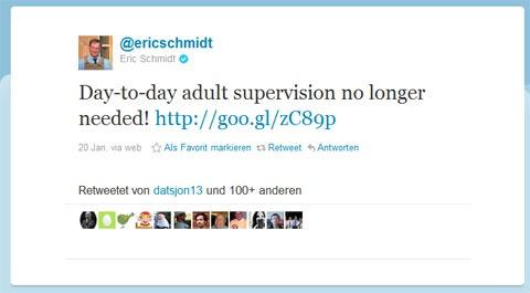 ericschmidt-twitter