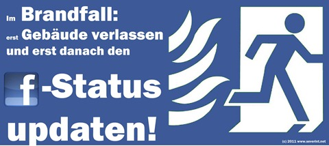 facebook-status-brandfall