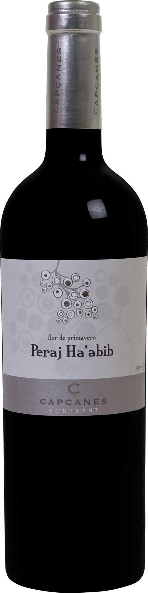 peraj-ha-abib-2008