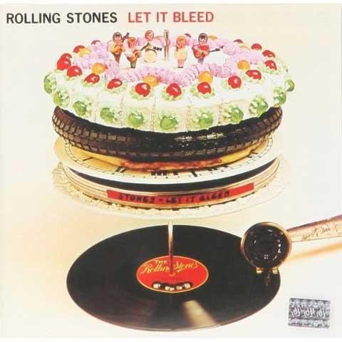 rolling-stones-geburtstag