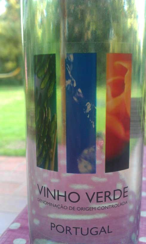 vinho-verde-aldi-suedregal