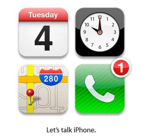 apple-iphone5-einladung