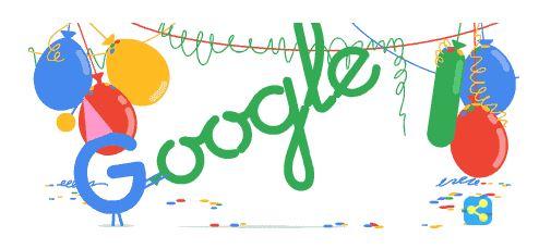 google-birthday-doodle-2016