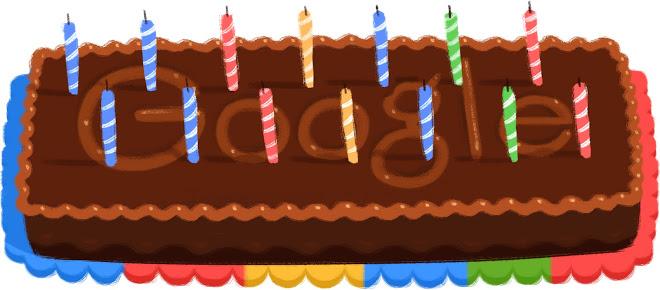 google-geburtstag-2012