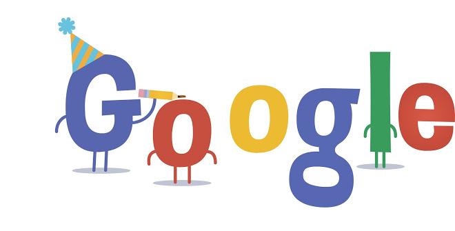google-geburtstag-2014