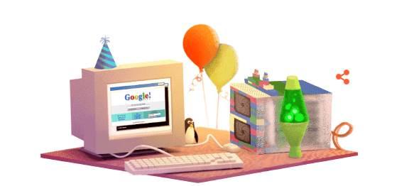 google-geburtstags-google-2015