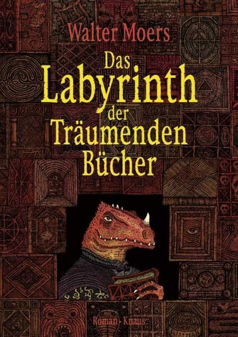 labyrinth-traeumende-buecher