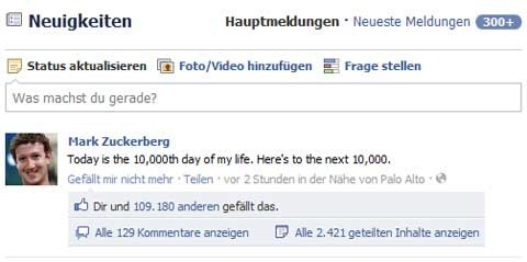 mark-zuckerberg-10000