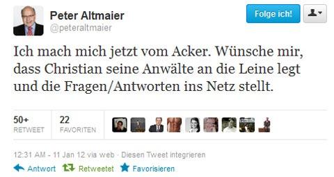 altmaier-wulff-twitter