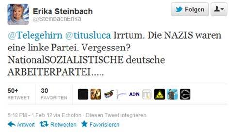 steinbach-twitter