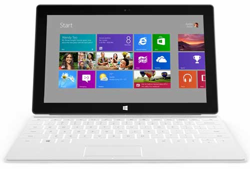 microsoft-surface-tablet-we