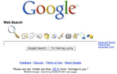 google-x