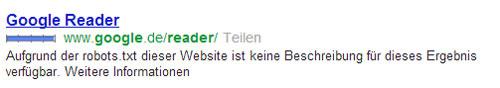 googlereader-eingestellt
