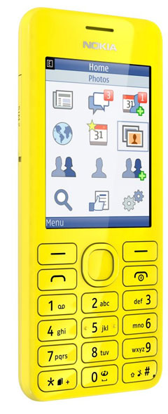 nokia-feature-phone