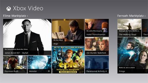 xbox-video-rt