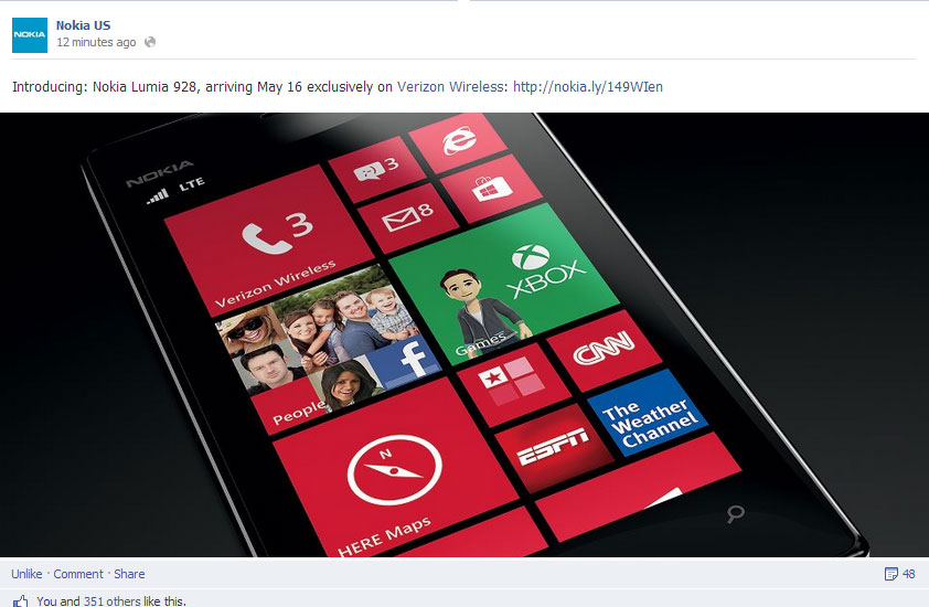 lumia-928-verizon