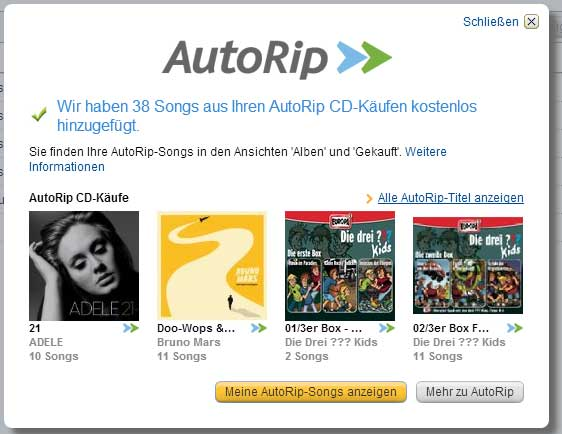 amazon-autorip