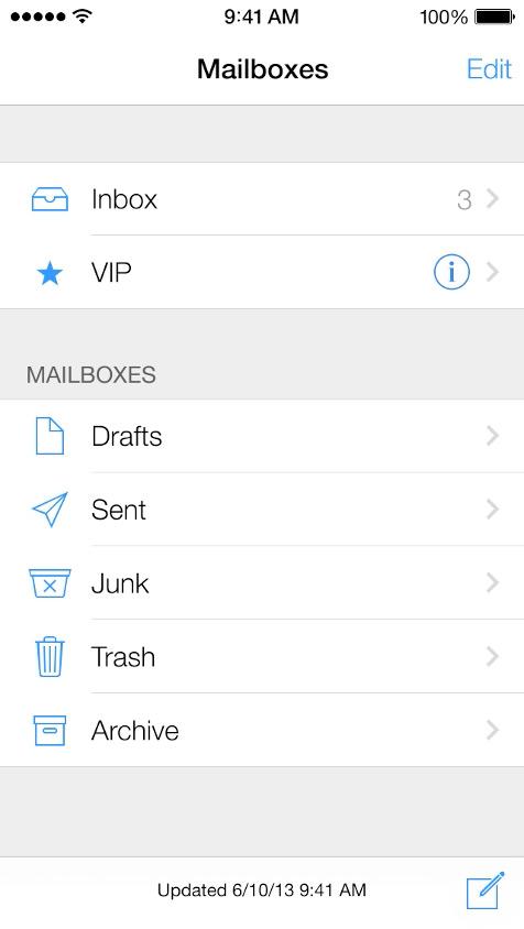 ios-mail