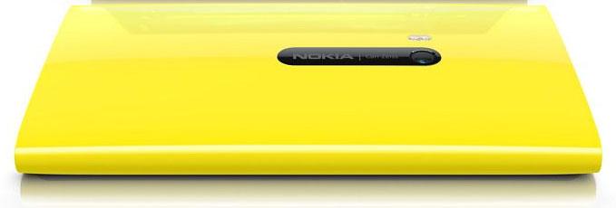 lumia-920-gelb