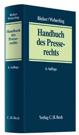 handbuch-presserecht