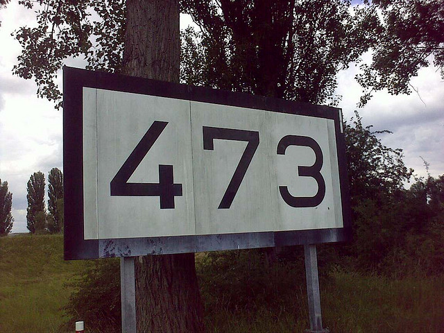 rheinkilometer-473