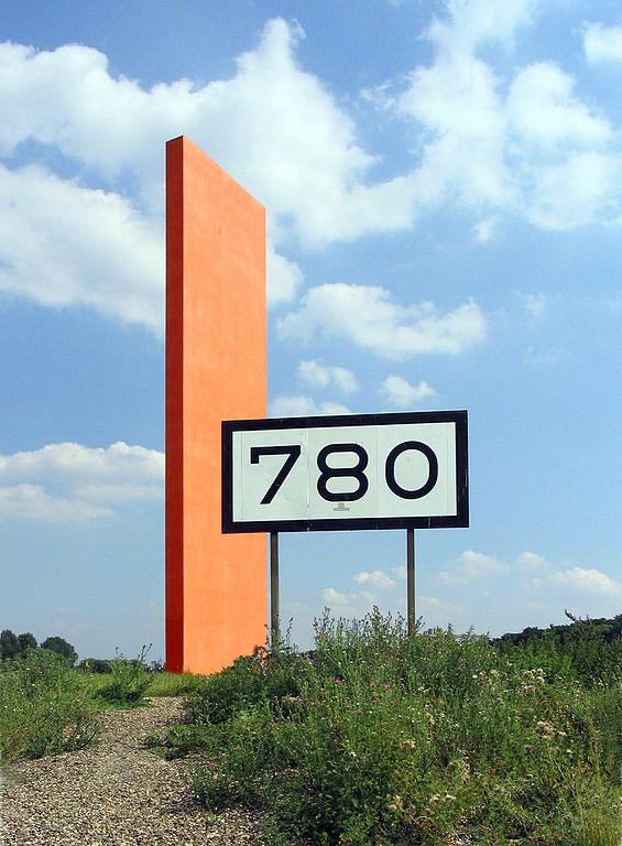 rheinkilometer-780