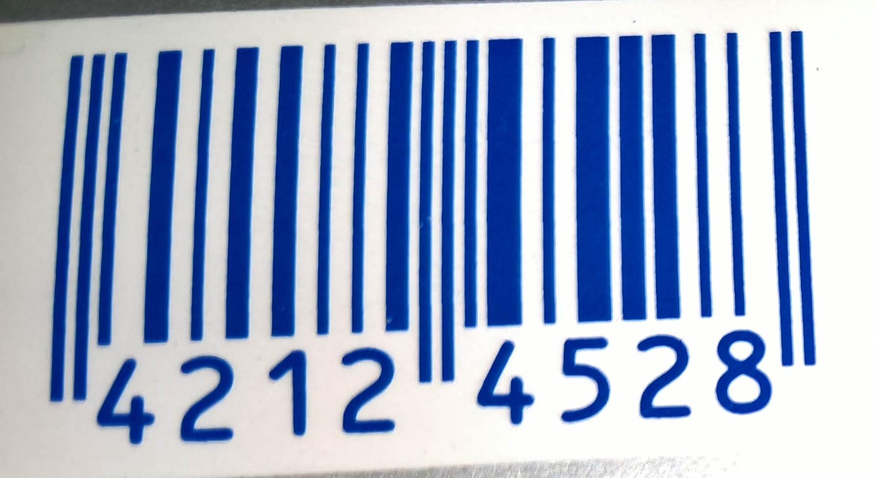 barcode-26-juni-wrigleys