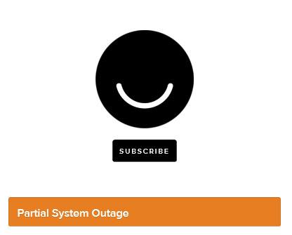 ello-outage-technik