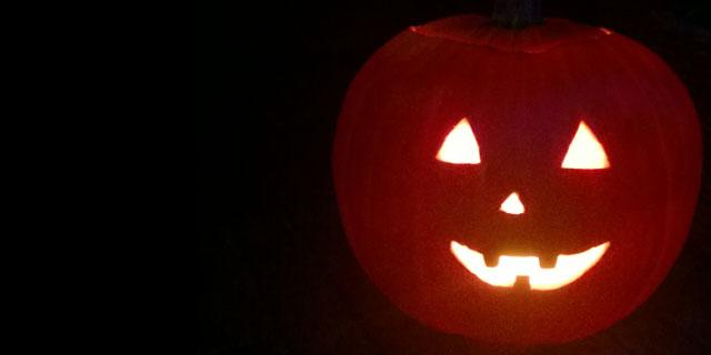 halloween-kritiker
