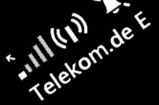 telekom-edge