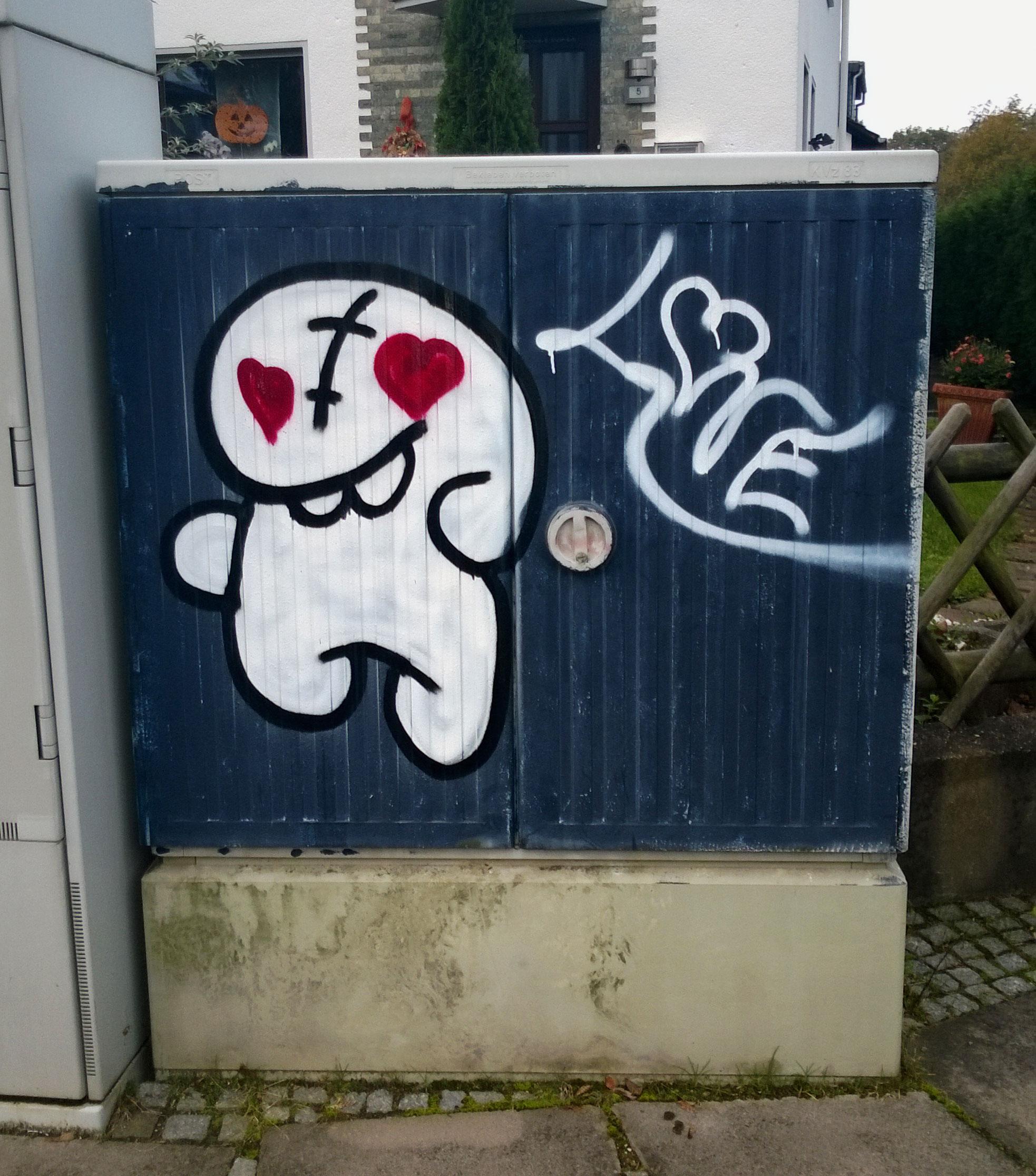 streetart-roettgen