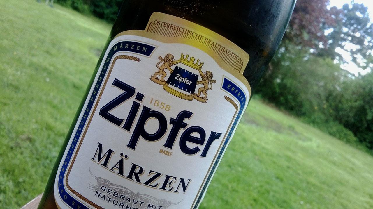 zipfer-maerzen