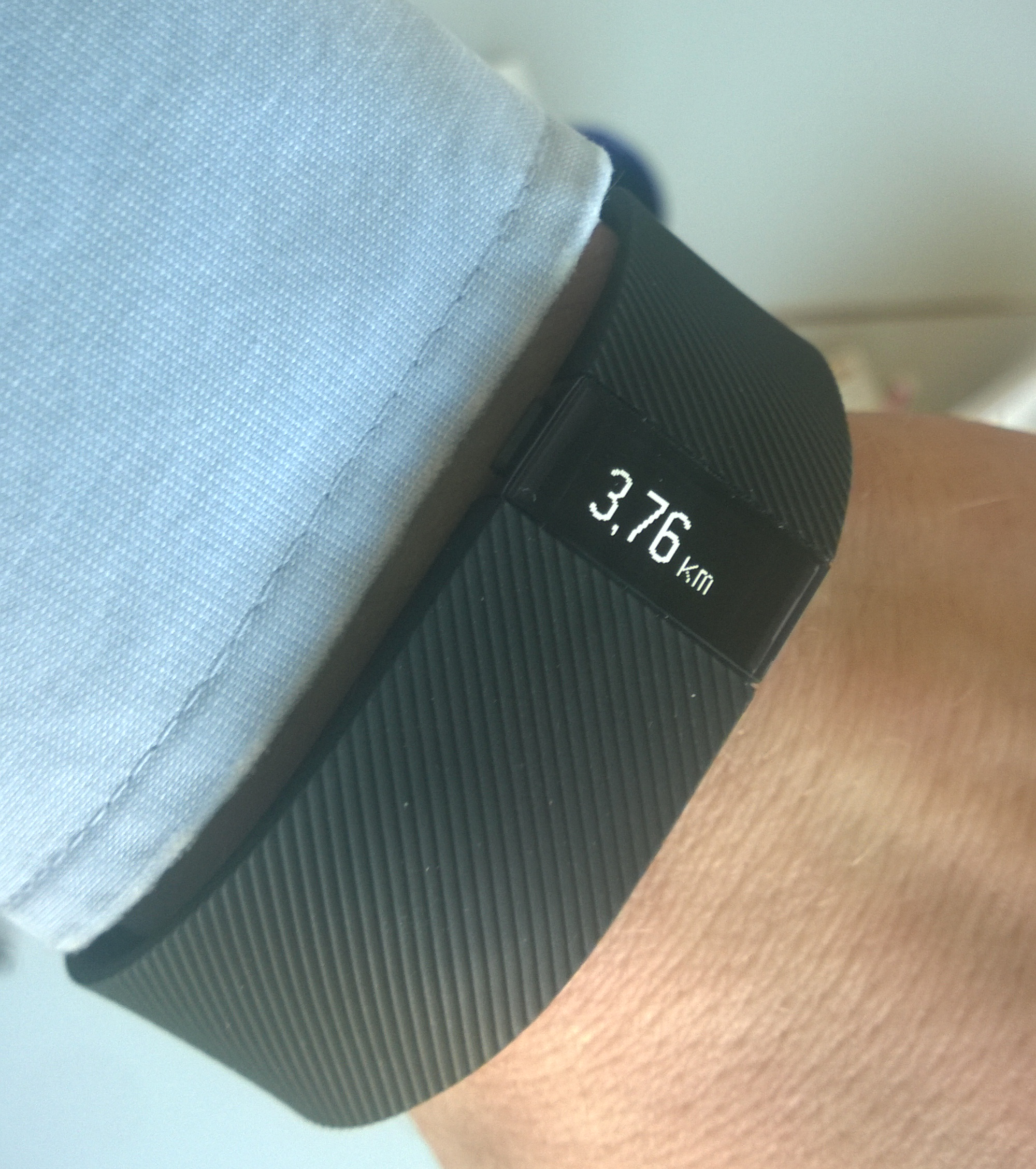 fitbit-charge-boerse