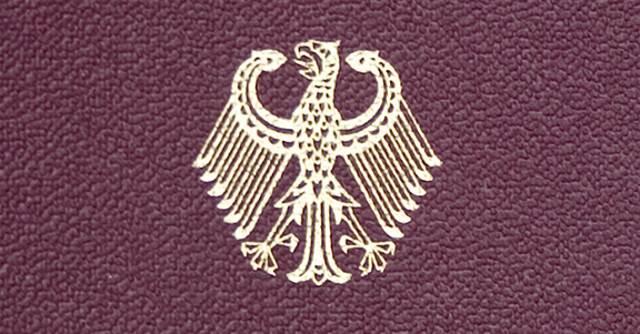 adler-pass