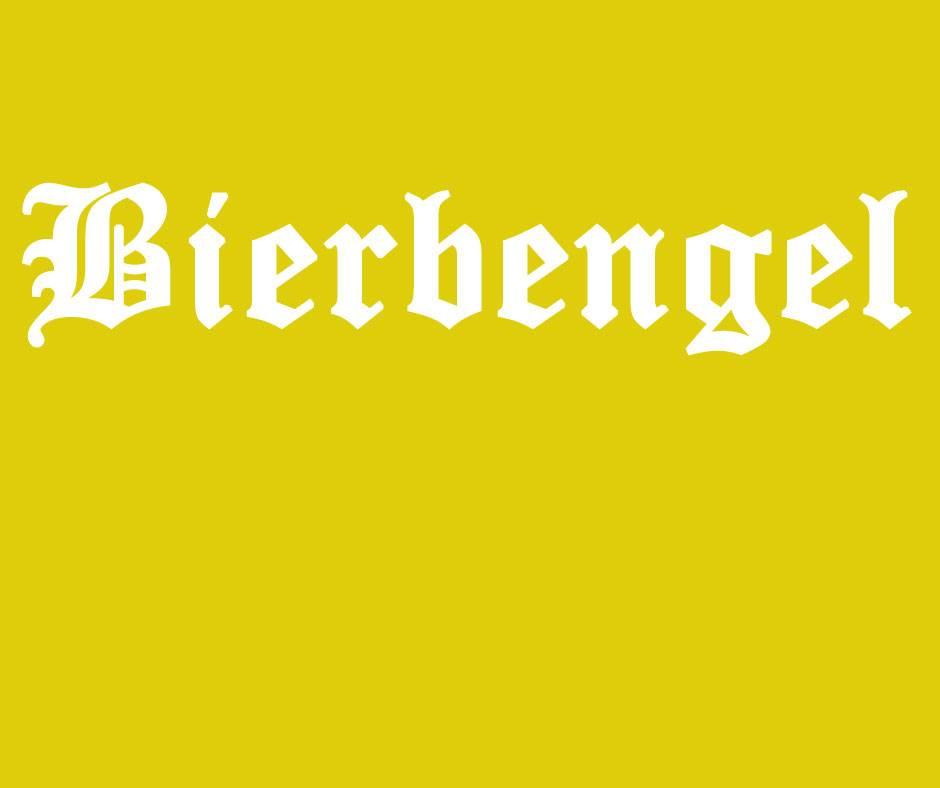 bierbengel