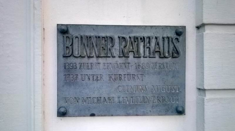 bonn-rathaus-ob-wahl