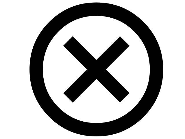 nix-zur-debatte