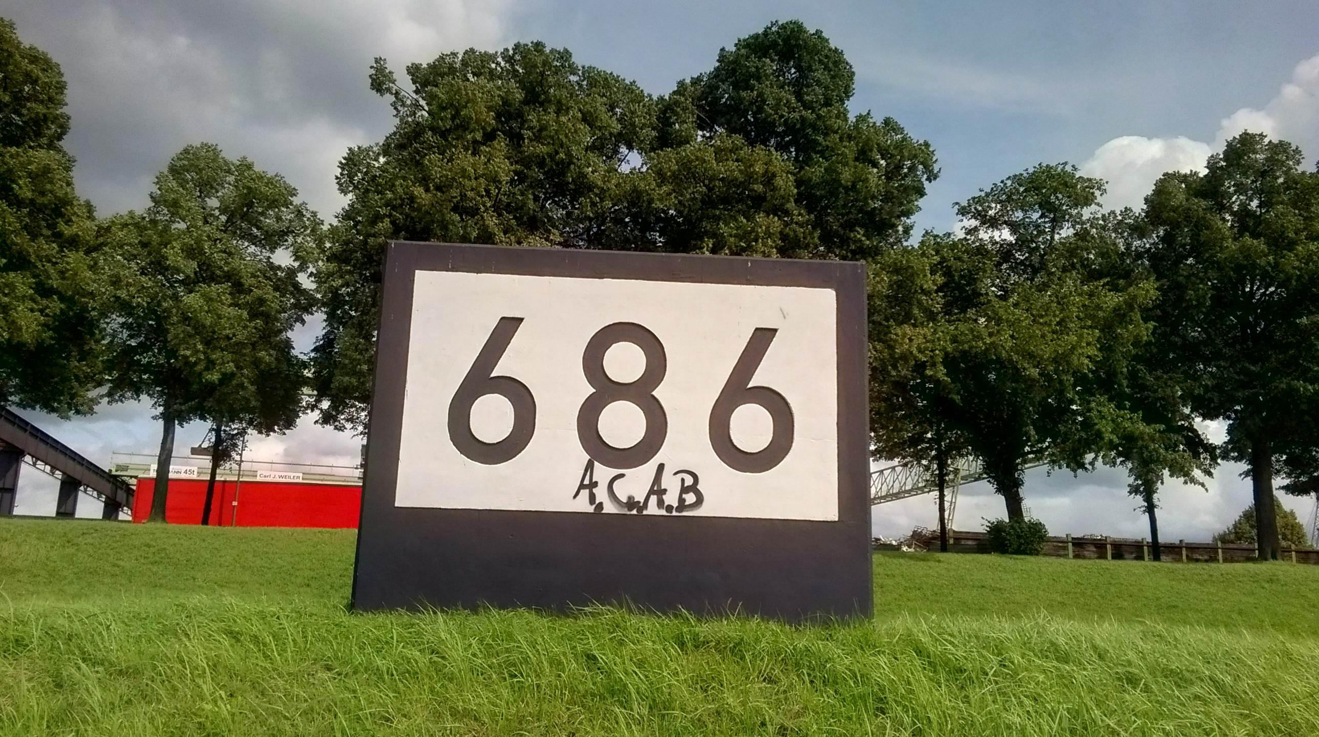 rheinkilometer-686-koeln