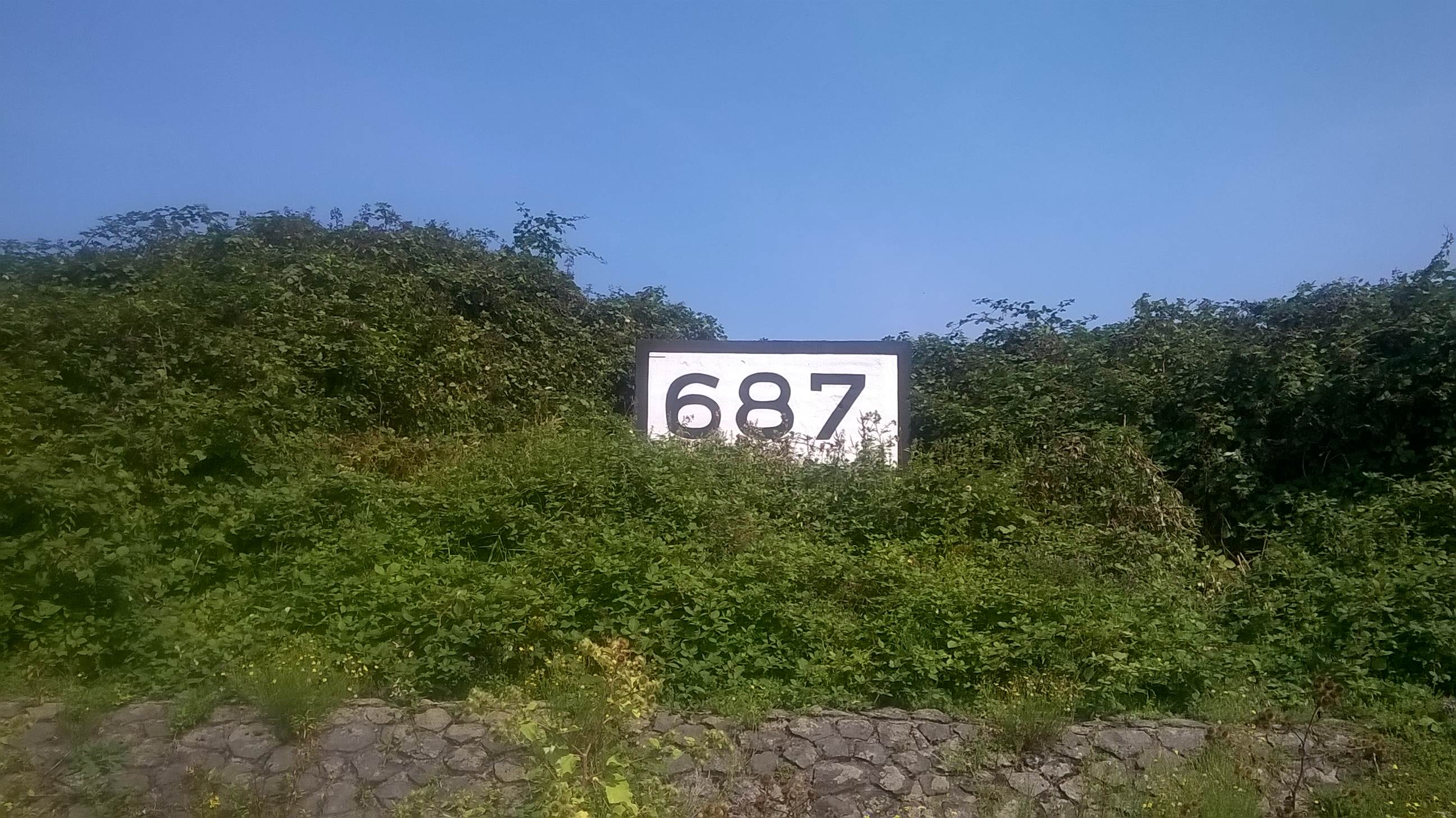 rheinkilometer-687