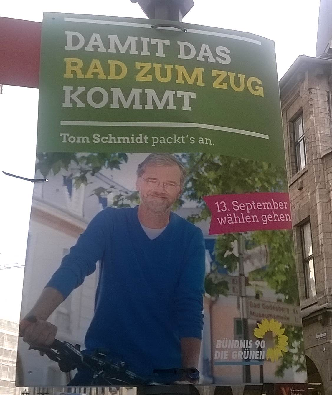tom-schmidt-bonn